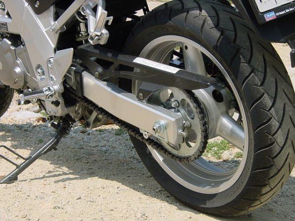 pneus-motos