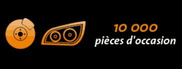Retrouvez sur autochoc.fr les meilleures pièces détachées pour Renault Xantia