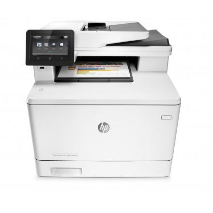 imprimante-laser-multifonctions-couleur-1