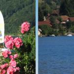 Camping du lac Bleu (Annecy) : d'inoubliables séjours en Savoie !