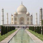 Premier voyage en Inde : quelques conseils pratiques à savoir