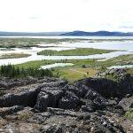 Séjour en Islande: comment bien préparer votre voyage?