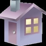 Comment choisir un spécialiste immobilier à Bobigny dans le 93 ?