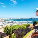 Partir en vacances dans le Var : quels avantages ?