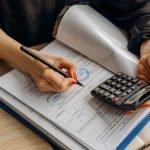 Besoin d'un cabinet d'expertise comptable : Compteo est là